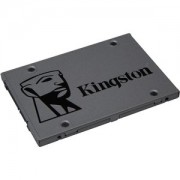 6/9/8/3/3/kingston-uv500-120gb-ssd_300x300