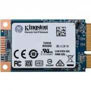 6/9/8/5/1/kingston-uv500-120gb-ssd-msata_300x300