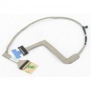 7/1/7/8/dell-laptop-lcd-kabel_300x300