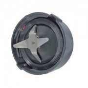 7/2/5/2/7/kenwood-blade-hub-assembly_300x300