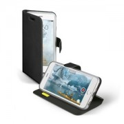 7/3/3/8/3/sbs-mobile-sense-book-case-iphone-876s6-zwart_300x300