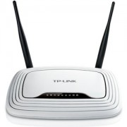 8/2/4/8/tp-link-tl-wr841n-300mbps-draadloze-n-router-wit_300x300