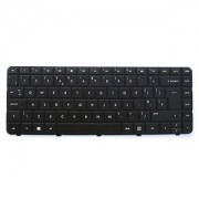 9/6/4/4/3/hp-laptop-toetsenbord-qwerty-uk_300x300
