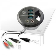 9/7/4/1/1/delock-in-desk-hub-3-port-usb-30-hd-audio-ports_300x300