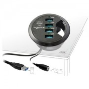 9/7/4/1/3/delock-in-desk-hub-4-port-usb-30_300x300