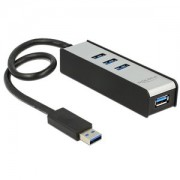 9/7/4/2/0/delock-usb-30-external-hub-4-port_300x300