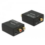 9/8/2/7/8/delock-audio-converter-analogue-digital-hd_300x300