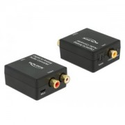 9/8/2/7/9/delock-audio-converter-digital-analogue-hd_300x300