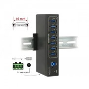 9/8/2/9/2/delock-external-industry-hub-7-x-usb-30-type-a-with-15-kv-e_300x300