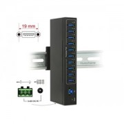9/8/2/9/3/delock-external-industry-hub-10-x-usb-30-type-a-with-20-kv_300x300