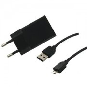 9/8/7/7/9/usb-10w-adapter-micro-usb-kabel-1m_300x300