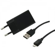 9/8/7/8/1/usb-6w-adapter-micro-usb-kabel-1m_300x300