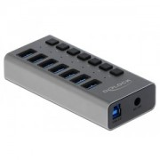 9/8/9/1/7/delock-external-usb-30-hub-with-7-ports-switch_300x300