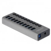 9/8/9/1/8/delock-external-usb-30-hub-with-10-ports-switch_300x300