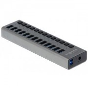 9/8/9/1/9/delock-external-usb-30-hub-with-13-ports-switch_300x300